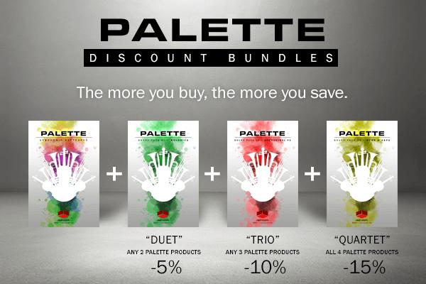600x400-palette-bundles