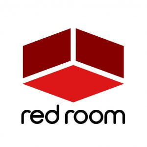 red-room-audio-logo-square